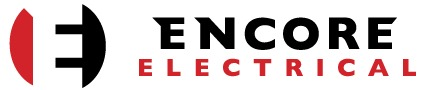 Encore Electrical
